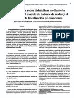 balance de cargas}.pdf