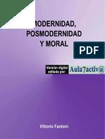 -modernidad-posmodernidad