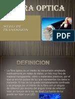 Presentación FIBRA OPTICA12.pptx