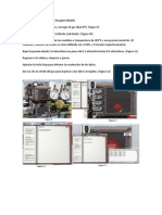 Derivación de la ley de los gases ideales.docx