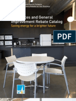 Pacific-Gas-and-Electric-Co-Appliances-and-General-Improvement-Rebate