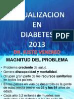 actualizacionendiabetes2013-130123143850-phpapp01