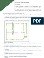 Relazione Di Calcolo Edificio Semplice