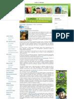 Limão e a Frutoterapia