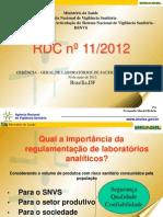 Apresentação RDC 11.pdf