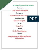 INVESTIGACION(cecilia lopez).docx