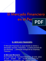 El Mercado Financierodiapositivas 2007 1203382210822045 4