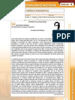 04 La Cronica Periodistica