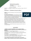 1 - relatorio solubilidade