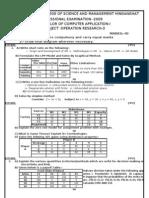 Spectrum allocation using GA + PSO (Code avail) pdf | Cognitive