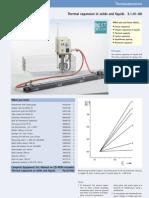 Grupo 1 - LEP3101_00_Expansion Termica en Solidos y Liquidos