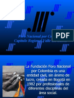 Inclusión_forovalle