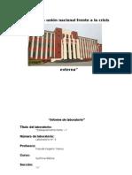 36619303-Informe-de-Laboratorio-Nº3 estequiometria