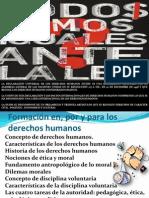 derechos-humanos-1194143267184542-1