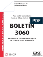 Bol 3060 Auscultacion WEB190209