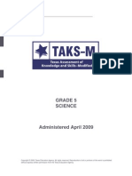 taksm-tests2009-g05-science[1]