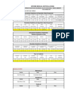 227-2.Ehs Informe Gestion Ssoma -2011 Para Contratistas