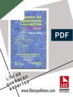 lgicadeprogramacionyalgoritmo