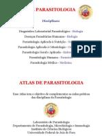 Atlas-de-aula-prática-20121