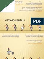 Ottavio Cautilli.pptx