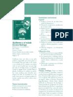 Guia de actividades Guillermo y el miedo.pdf