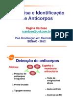 Pesquisa de Anticorpos Irregulares%5b1%5d