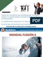 Última+actualización+fussion+6+MONDIAL+2.1