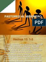 12_pastoreo Al Misionero