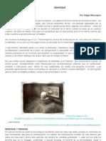 Identidad _ Analistas Independientes de Guatemala (AIG)