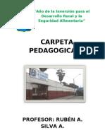 _Carpeta 2013