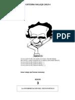 Material Informat 3 CONTENIDO LIBRO
