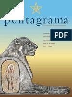 Pentagrama 2008|2 br