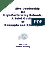 dynamic_leadership_hampton_handout.docx