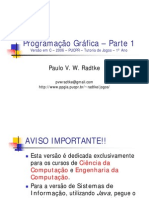 05-CC EC Graficos01