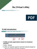 cis83-3-8-VLANs