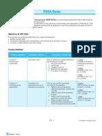 2 Peka Guide Sc f5