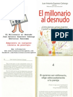 122482582 Millonario Al Desnudo Ex