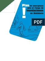 maqueta_inundaciones.pdf