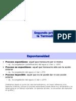 3-Termoquimica