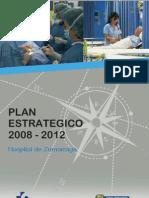 Plane Strategic o