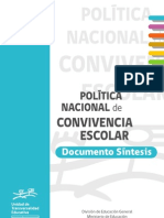 201203262308240.PoliticassintesisConvivenciaEscolar