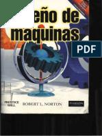 [libro]diseño de maquinas_robert l norton_julio(2)
