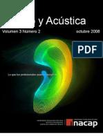 revista_sonido_acustica2