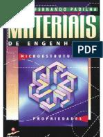 Padilha - Materiais de Engenharia Cap 1 (1)