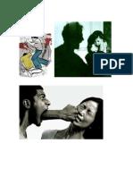Violencia y Comunicación