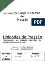 Cap.+2+A2+Cargas+e+Escalas+de+Pressao