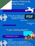 Ppp Reflexoes (1)