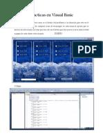 Practicas en Visual Basic