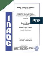 og_acorgurc2005.pdf