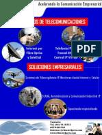 Afiche_CITMATEL2